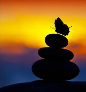 stone butterfly balance (002)